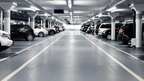 entreprise nettoyage parking.jpg