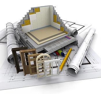 Entreprise_de_rénovation_Nancy.jpg