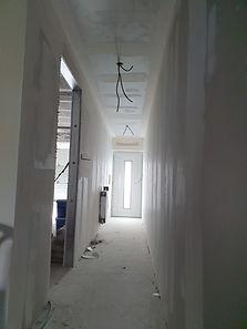 rénovation_peintre_nancy.jpg