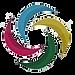 logo_rondje.png