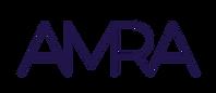 AMRA logo.png