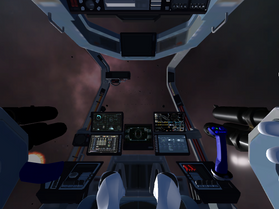 VR Simulators