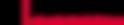 logo_fh_2_color.png