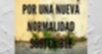 banner2NORMSOST.jpg