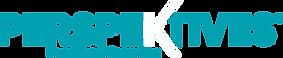 PerspeKtives Logo