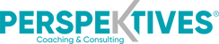 PerpseKtives Logo