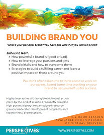 Building Brand You.JPG