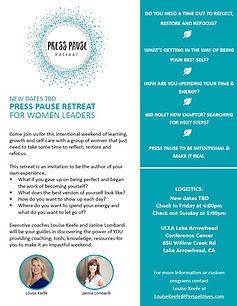 Press Pause.JPG
