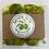 Thumbnail: Bayview Pasta Gremolata Olives