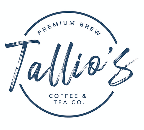 Tallio's Coffee