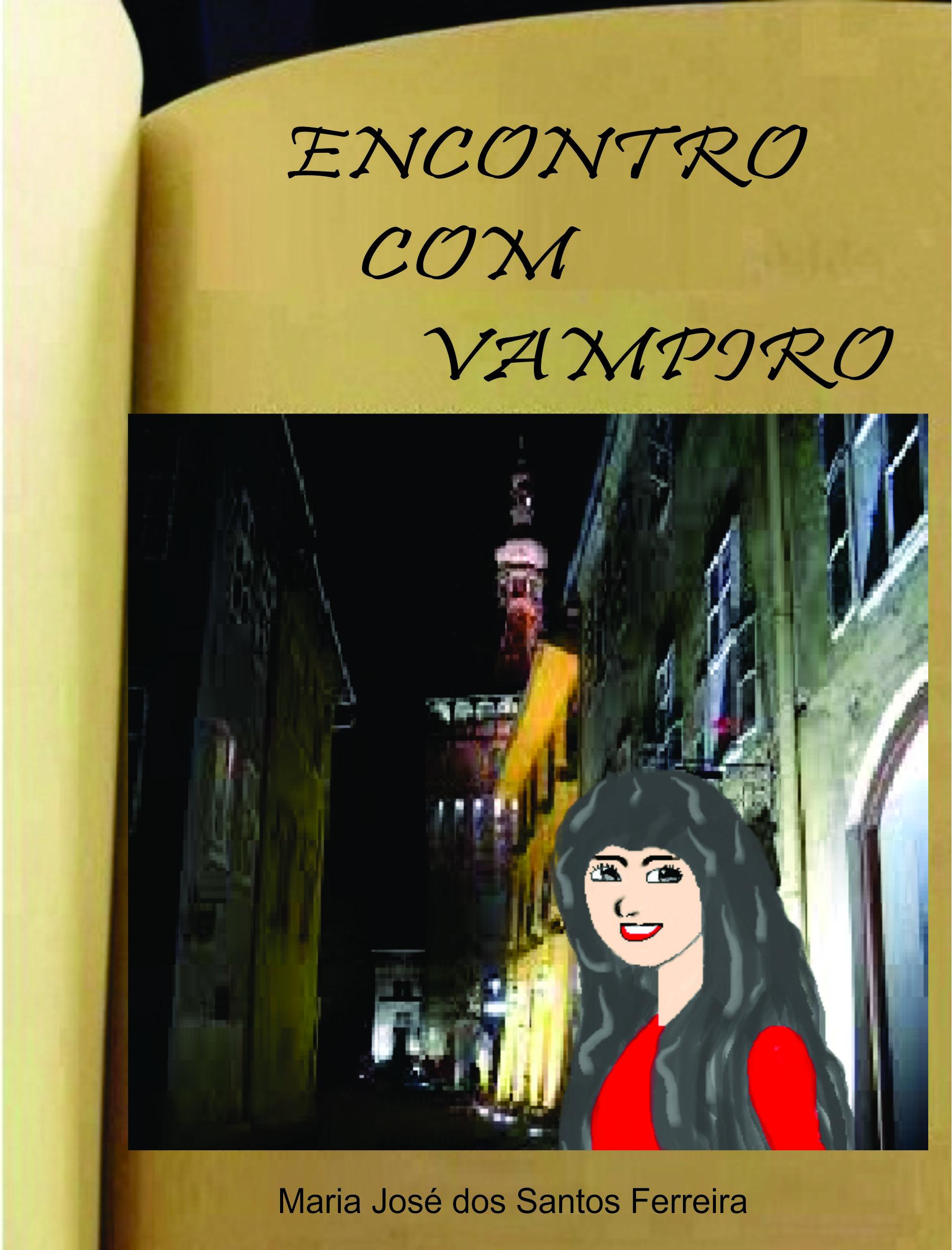 Novo Livro Encontro com Vampiro.jpg