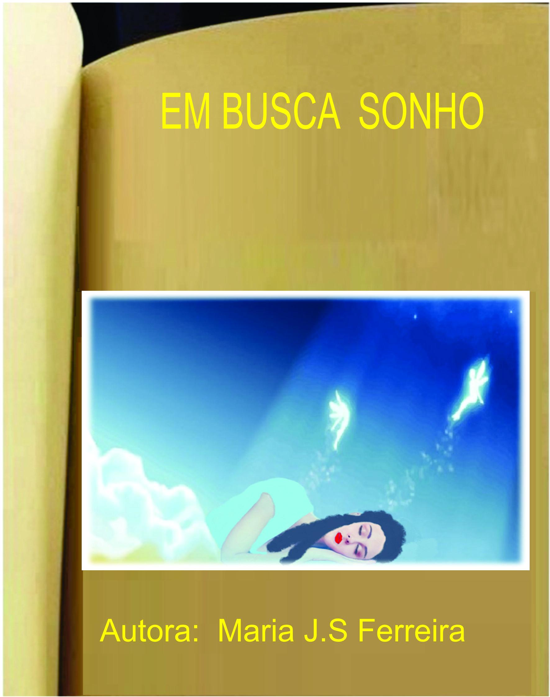 caa_em_busca_do_sonho_-_Cópia.jpg