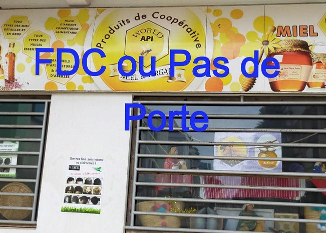 FDC%20Agdal_edited.jpg