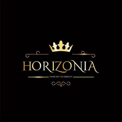horizoni_edited.jpg