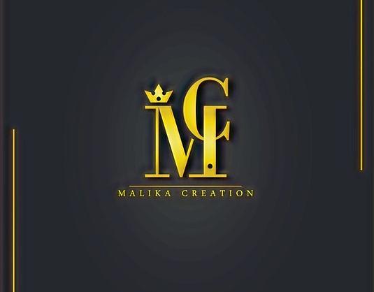 Malika Création