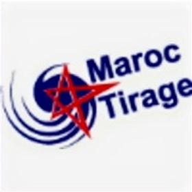maroc_edited.jpg