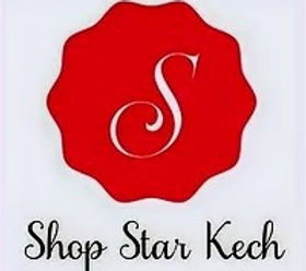 shopkech%20rida_edited.jpg
