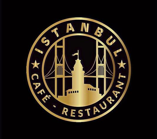 Istanbul%20Caf%C3%A9%20Restaurant_edited