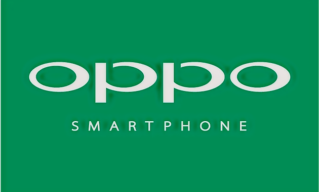 oppo%201_edited.png