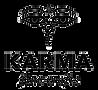 karmafinecrafts_edited.png