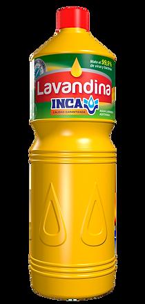 LAVANDINA-900.png