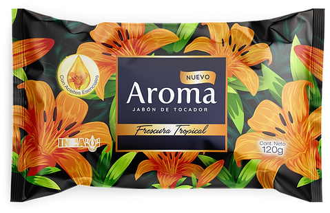 AROMA 120g - FRESCURA-TROPICAL.png