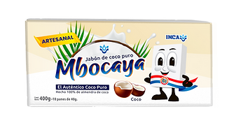 MOCKUP-MBOCAYA-10x1.png