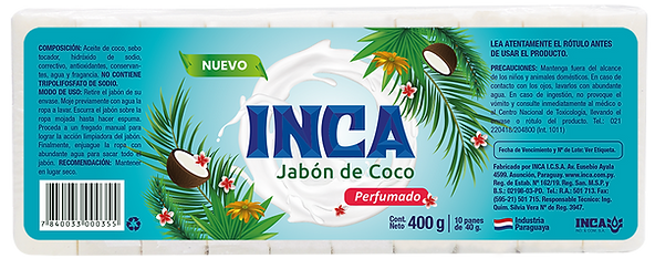 INCA COCO 10X1.png