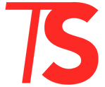 TrendSource Distribution Logo