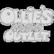 olies_edited_edited_edited.png
