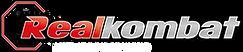 kombat-cabecalho-logo-real-kombat.png