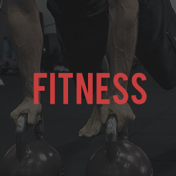 kombat-icon-fitness.png