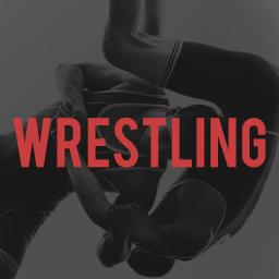 kombat-icon-wrestling.png