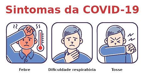 sintomas-da-covid-19.jpg