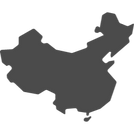 中国アイコン1.png