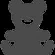 クマのぬいぐるみアイコン.png