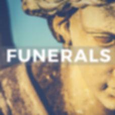 Funerals_Square.jpg