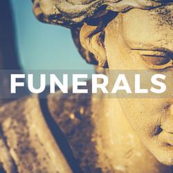 Funerals_Square