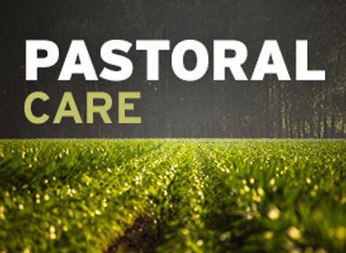 mb-pastoralcare.jpg