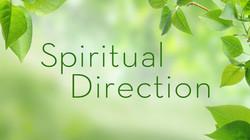 0e5618845_1478739258_calvary-spiritual-direction