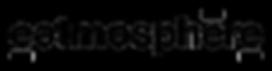 eatmosphere_logo
