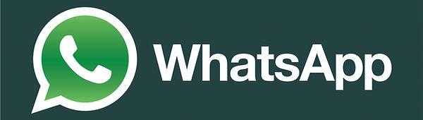 Logo-whatsapp-scaled_edited.jpg