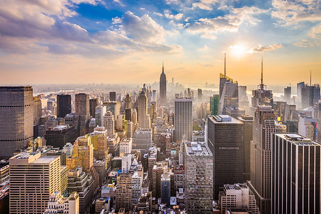 New York, New York, USA skyline..jpg