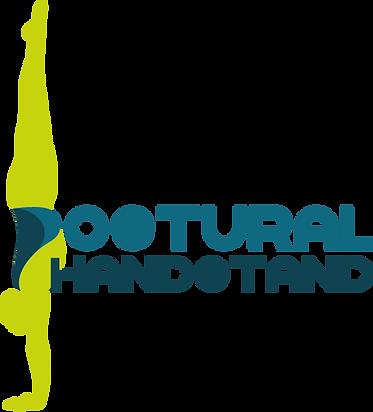 LOGO POSTURAL HANDSTAND.png