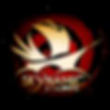 TTSOH_MARK_LOGO_Skynamic_v02_ZDR.png