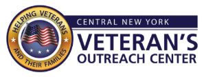 Veterans Outreach Center-b.JPG