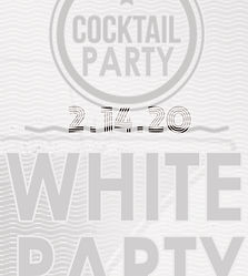 white party date 21420 horizontal.jpg