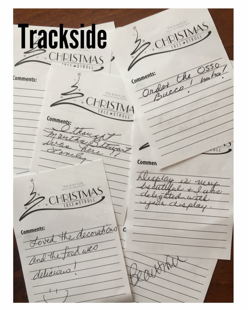 cts trackside.jpg
