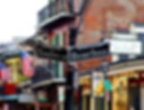 WPA New Orleans 1.jpg