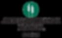 adirlogo_stacked_grn&blk_HR.png